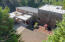 677 NW Terrace St, Waldport, OR 97394 - -04