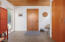 677 NW Terrace St, Waldport, OR 97394 - -05