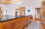 677 NW Terrace St, Waldport, OR 97394 - -10