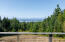 677 NW Terrace St, Waldport, OR 97394 - -14