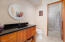 677 NW Terrace St, Waldport, OR 97394 - -23