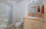 677 NW Terrace St, Waldport, OR 97394 - -35