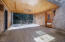 677 NW Terrace St, Waldport, OR 97394 - -37