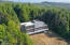 677 NW Terrace St, Waldport, OR 97394 - -41