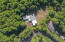 677 NW Terrace St, Waldport, OR 97394 - -45