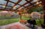 1024 NE Fogarty St, Newport, OR 97365 - Covered Patio