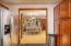 1024 NE Fogarty St, Newport, OR 97365 - Dining Room