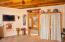 1024 NE Fogarty St, Newport, OR 97365 - Bonus Room