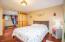 1024 NE Fogarty St, Newport, OR 97365 - Bedroom & Closet Room