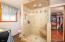 1024 NE Fogarty St, Newport, OR 97365 - Main Bath