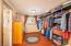 1024 NE Fogarty St, Newport, OR 97365 - Closet Room