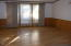 221 SE 143rd St, South Beach, OR 97366 - Family room