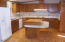 221 SE 143rd St, South Beach, OR 97366 - Kitchen