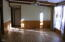 221 SE 143rd St, South Beach, OR 97366 - Living room