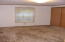 221 SE 143rd St, South Beach, OR 97366 - 2nd bedroom