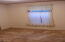 221 SE 143rd St, South Beach, OR 97366 - 3rd bedroom