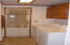 221 SE 143rd St, South Beach, OR 97366 - Utility room