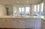 5862 SW Cupola Dr, Newport, OR 97365 - Kitchen to LR
