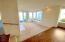 5862 SW Cupola Dr, Newport, OR 97365 - livingroom