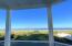 5862 SW Cupola Dr, Newport, OR 97365 - patio view