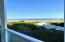 5862 SW Cupola Dr, Newport, OR 97365 - view