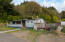 959 Siletz Hwy, Lincoln City, OR 97367 - Manufactured Home