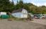 959 Siletz Hwy, Lincoln City, OR 97367 - Shop & Garage