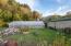 959 Siletz Hwy, Lincoln City, OR 97367 - Hoop Greenhouse