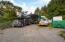 959 Siletz Hwy, Lincoln City, OR 97367 - Carport & Equipment