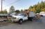 959 Siletz Hwy, Lincoln City, OR 97367 - Equipment