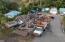 959 Siletz Hwy, Lincoln City, OR 97367 - Wood & Equipment