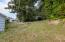 959 Siletz Hwy, Lincoln City, OR 97367 - Yard