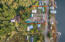 959 Siletz Hwy, Lincoln City, OR 97367 - Aerial
