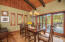 199 N Wolkau Rd, Seal Rock, OR 97376 - Dining Area