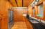 199 N Wolkau Rd, Seal Rock, OR 97376 - Galley Kitchen