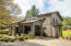 199 N Wolkau Rd, Seal Rock, OR 97376 - Front of House