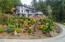 199 N Wolkau Rd, Seal Rock, OR 97376 - Exterior Home