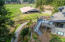 199 N Wolkau Rd, Seal Rock, OR 97376 - HItsRanchHouseArena4