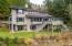 199 N Wolkau Rd, Seal Rock, OR 97376 - HItsRanchHouse7