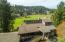 199 N Wolkau Rd, Seal Rock, OR 97376 - Home and Pasture