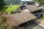 199 N Wolkau Rd, Seal Rock, OR 97376 - HItsRanchHouse4