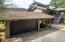 199 N Wolkau Rd, Seal Rock, OR 97376 - Garage and Carport