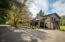 199 N Wolkau Rd, Seal Rock, OR 97376 - Front of Home
