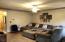 235 NE Evergreen Ln, Yachats, OR 97498 - Office