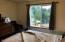 235 NE Evergreen Ln, Yachats, OR 97498 - Bedroom 2