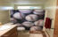 235 NE Evergreen Ln, Yachats, OR 97498 - Bedroom 3