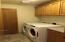 235 NE Evergreen Ln, Yachats, OR 97498 - Main bathroom
