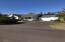 235 NE Evergreen Ln, Yachats, OR 97498 - Back Yard