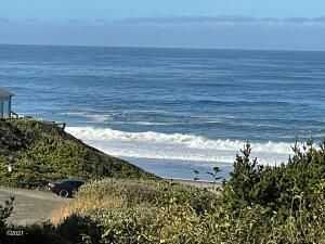 4875 US-101, 45, Depoe Bay, OR 97341 - Recents - 3 of 4