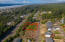 1902/1822 NW View Ridge Drive, Waldport, OR 97394 - -05